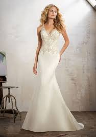Image result for mori lee maria