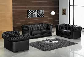 perfect elegance in your home luxury leather sofas black leather sofa perfect