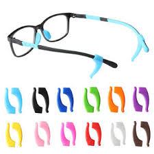 glasses accessories silicone anti slip holder — международная ...