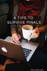 best images about college classes study tips 17 best images about college classes study tips college classes and finals