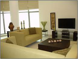 feng shui lucky color for living room best furniture decor ideas chic feng shui living room