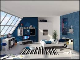 bedroom furniture teen teen boy bedroom room for teenager boy diy room decor for girls simple bedroom furniture teen boy bedroom diy room
