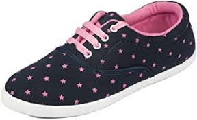 Under ₹500 - Casual Shoes / Women's Shoes: Shoes ... - Amazon.in