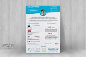 recruitment consultant resumes able resume templates recruitment consultant resumes recruitment consultant resume best sample resume recruitment consultant cv template upcvup