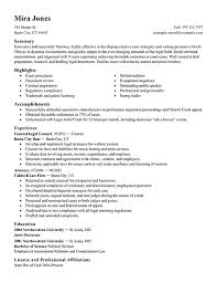Cover Letter Writing Harvard   Free Cv Templates For Electricians Pinterest