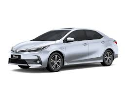 <b>Toyota Corolla</b> 2019 Prices in Pakistan, Pictures & Reviews ...