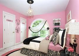 bedroom decor ideas decorative girls teenage boys