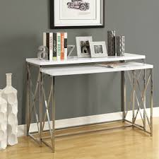 large size of lowes narrow console table entryway steel stand white wooden top nesting console table cheap entryway furniture