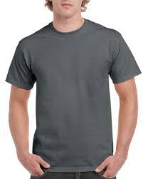 <b>Men's</b> Classic <b>Short Sleeve T</b>-<b>Shirt</b> - Gildan