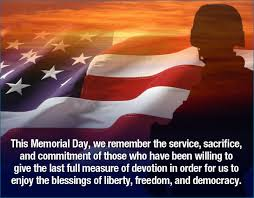 memorial day quotes photos - Happy 4th Of July Quotes 2015 ...