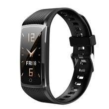 Buy <b>Smart Wristband</b> Online | Gearbest UK