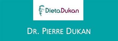 Resultado de imagem para dieta dukan