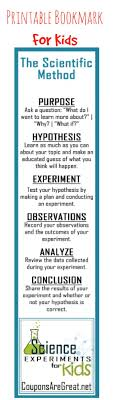 best ideas about teaching scientific method 17 best ideas about teaching scientific method scientific method 4th grade science experiments and scientific method experiments