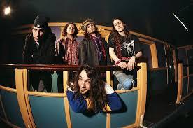 <b>Lightning</b> Bolt - <b>Pearl Jam</b> - LETRAS.MUS.BR