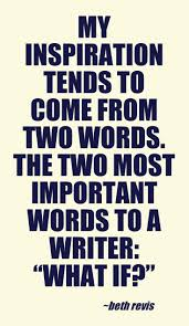 best writing quotes writer quotes writers and 17 best writing quotes writer quotes writers and writing inspiration