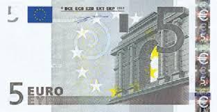 Αποτέλεσμα εικόνας για 5 € ΝΟΣΟΚΟΜΕΙΑ