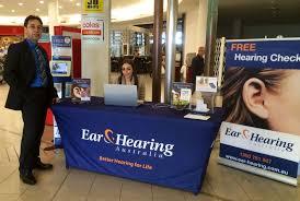 news ear hearing melbourne audiologists hearing awareness week 2014