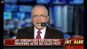 You Will Never Hear A Better Comment About ISIS After What Lt. Col ... via Relatably.com