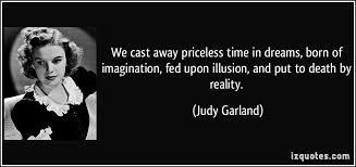 Images judy garland quotes page 2 via Relatably.com