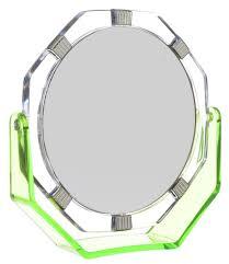 <b>Зеркало</b> Beiron 1138 настольное, <b>двустороннее</b>, d 17, 5см, <b>x2</b> ...