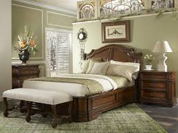 country bedroom ideas epic in decorating bedroom ideas with country bedroom ideas home decoration ideas bedroom decorating country room ideas