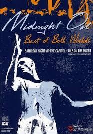 Best of Both Worlds (<b>Midnight Oil</b> album) - Wikipedia
