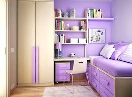 bedroom designs vie decor inspiring ideas bedroomwonderful teenage bedroom designs for small rooms home design i