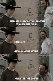 twd coral | Tumblr via Relatably.com