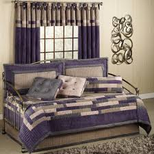 Silver Curtains For Bedroom Bedroom Bedroom Delightful Decorating Using Purple Loose