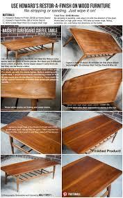 furniture restoration restore wood and wood furniture on pinterest build your own wood furniture