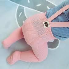 <b>Baby Tights</b> todler Girls Cotton <b>infant</b> Kids Stockings Spring Autumn ...