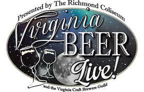 「richmond virginia beer」の画像検索結果