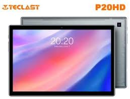 Teclast P20HD 4tablet 10.1inch Octa core A55 ... - Amazon.com