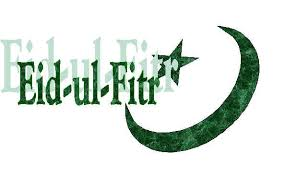 Image result for eidul fitr