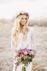 26 Best Bohemian <b>Bride</b> images in 2015 | Boho <b>Wedding</b>, <b>Bridal</b> ...