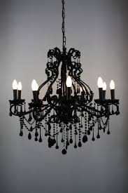 kathy ireland lighting furniture inspiration interior admirable kathy ireland decor scale black wrought iron chandelier also black chandelier lighting