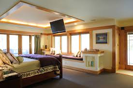 amazing master bedroom decorations with best lighting for perfect look stunning master bedroom decorations with best lighting for bedroom