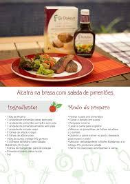 Resultado de imagem para iMAGENS DE RECEITAS DE PIMENTÃO AMARELO