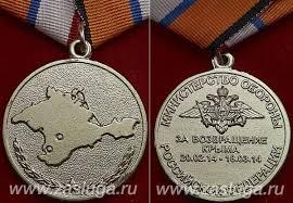 Напряженная обстановка в Донецке: Во всех районах слышна канонада из тяжелого оружия - Цензор.НЕТ 2004