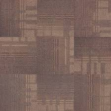 beaulieu canada evoke 07 ashlar quarter turned shabby chic home decor home decorations carpet pattern background home