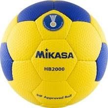 <b>Волейбол</b>, купить по цене от 700 руб в интернет-магазине TMALL