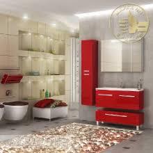 <b>Комплекты мебели для</b> ванной Акватон. Выбирайте нужный ...