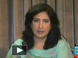Shehla Raza PPP, Senator Tahir Hussain Mashhadi MQM, Senator Chaudhry Jaffar Iqbal PML-N .. - News-Beat-7th-June-201339080