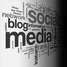 Perth Social Media Marketing Consultant for SMM Management ...