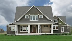 Cape Cod House Plans With Front Porch   Home Design IdeasCape Cod House Plans With Front Porch