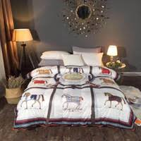 Brand Quilt Canada | Best Selling Brand Quilt from Top Sellers ...