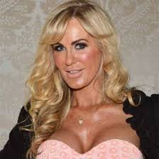 DUBLIN Housewives star Lisa Murphy has rubbished claims she has split from celebrity solicitor Gerald Keane. - lisa-murphy