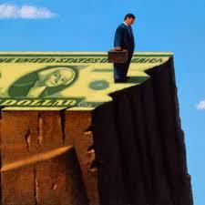 DebtLimit