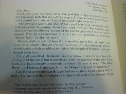 literary journals anakalian whims the above letter is a page from dear scott dear max the fitzgerald perkins correspondence