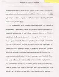 personal narratives essays narrative writing for highschool    example of good narrative essay narrative essays about life narrative essay topics ideas narrative essay example